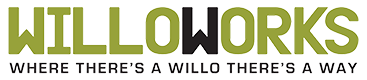 Willoworks